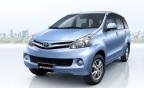 Baca Ini Dulu Sebelum Membeli Mobil Toyota Avanza Bekas!