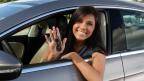 Mobil Bekas Murah Meriah untuk Mahasiswa Baru