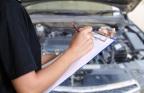15 Trik untuk Pastikan Mobil Bekas Incaran Anda Siap Pakai!