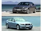 Duo Mobil Bekas Eropa Mewah, Harga Bikin Sumringah!