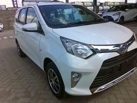 LCGC-Toyota-Calya.jpg